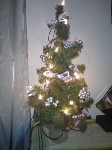 Christbaum1